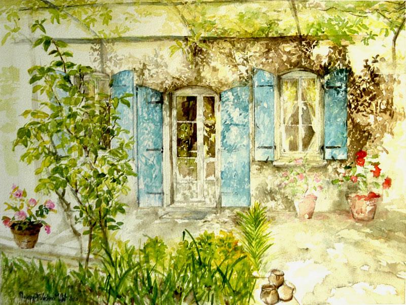 Jardin 2 - Le manuel des jardins agroecologiques ...